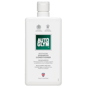AUTOGLYM SHAMP00 500ML